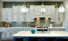 trends in kitchen backsplashes 5 kitchen backsplash trends angie s list