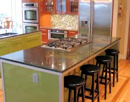 bar movable kitchen islands model wonderful bar island for