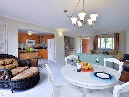 Dining Room Sets For 2 Amazing Montego Bay Country Club Rental Homeaway Coral Gardens