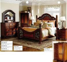 ashley king bedroom sets ashley furniture king size bedroom sets delmaegypt