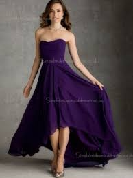 violet bridesmaid dresses purple bridesmaid dresses uk cheap purple bridesmaid dresses