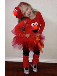 Elmo Halloween Costumes Elmo Halloween Costume 12 Cute Halloween Costumes Images