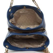 mk bags black friday sale black friday michael kors tonne saffiano logo large navy hobo deals