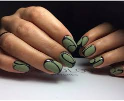 8 best nail trends images on pinterest nail trends best nails