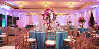 scottsdale wedding venues omni scottsdale resort spa at montelucia weddings
