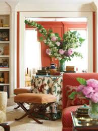 pretty wall color living rooms pinterest wall colors walls