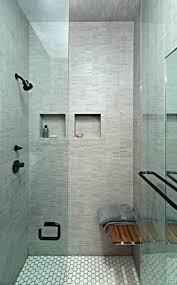 useful bathroom teak wood shower bench wearefound home design