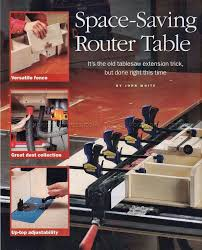 Fine Woodworking Router Table Reviews by 50 Best Router Table Alone Or Add On To Sawbench Images On