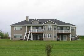 build new homes new homes in oldtown id newport wa j j general contractors