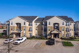 1 bedroom apartments for rent in clarksville tn independence place apartments clarksville tn apartment finder