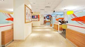 intesa banking intesa sanpaolo retail banking design allen international
