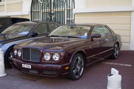 bentley arnage coupe ef flash sightings bentley brooklands coupe 2013 hq youtube