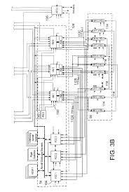 patent us20120290153 flight control system with alternate