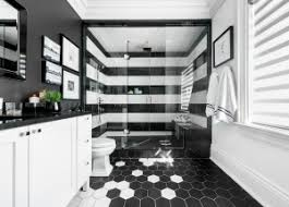 bath trends top kitchen and bath trends for 2017 scott mcgillivray
