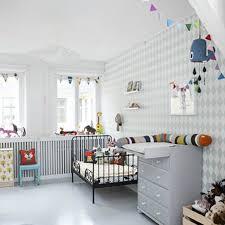 chambres enfants 15 jolies chambres d enfants à copier décoration