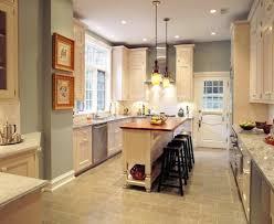 sunco cabinets for sale sunco cabinets reviews homedesignview co