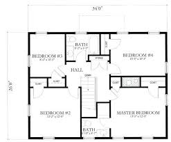 easy house plans floor plan simple house easy house plans simple house blueprints