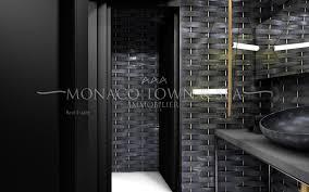 bureau a louer monaco nouveau bureau entierement renove a louer bureau monaco aaa