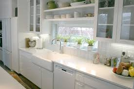 Cheap Backsplash For Kitchen Cheap Backsplash Ideas For Renters Kitchen Backsplash Ideas