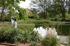 Botanical Gardens In Nc by Belmont Nc U2013 Daniel Stowe Botanical Garden Ranger Annette