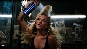 how to get hair like sherrie from rock of ages review rock of ages the movie miss vain s paranormal fantasy