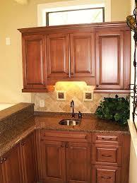 kitchen cabinets wholesale orlando florida ooring custom cheap fl