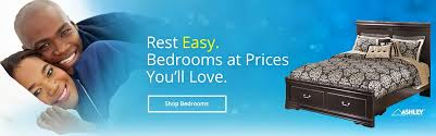 Bedroom Furniture Furniture by Rent To Own Furniture Furniture Rental Rent A Center