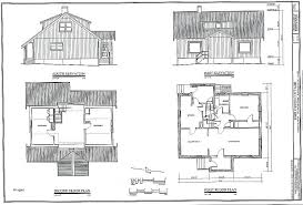 drawing house plans free draw a floor plan draw house plans to scale free rectangular