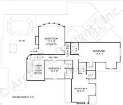 100 attic bedroom floor plans stonegate at oak manor in