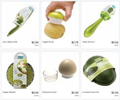 kitchen gadget gift ideas joie kitchen gadgets low as 2 gift ideas