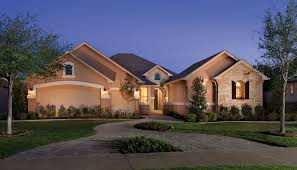 texas stone house plans best ranch style house plans luxamcc org