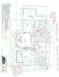 House Design Software Free Nz by House Plans Sips Sip Home Air Handlers For Open Space Floor Plan