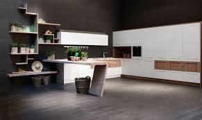 Stosa Kitchen by Kitchens Balada Juan Architecture U0026 Design