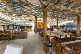 viking ocean cruise review u2014 viking star u2013 travel monkey
