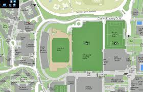 Uc Berkeley Campus Map Ucla Dark Matter 2014