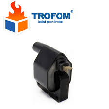 nissan pathfinder ignition coil compare prices on nissan ignition coil online shopping buy low