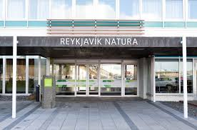 icelandair hotel reykjavik natura iceland reviews pictures