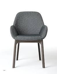 chaise bureau conforama conforama siege bureau civilware co