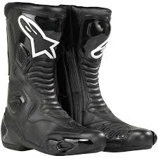 best short motorcycle boots best summer motorcycle boots visordown