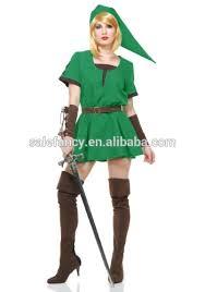 Green Arrow Halloween Costume Green Arrow Costume Green Arrow Costume Suppliers