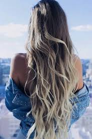 luxury hair top 8 luxury hair styling tools to take it to the next level