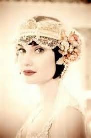 1920 bridal hair styles 30 best 20s fashion images on pinterest 1920s hairstyles hair