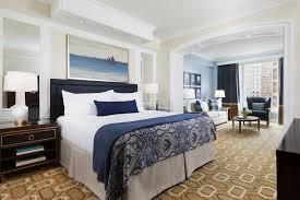 boston harbor hotel ma booking com