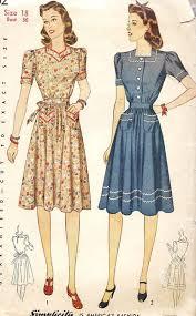 2629 best 50 u0027s women u0027s fashion images on pinterest vintage