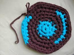 Crochet Tshirt Rug Pattern 19 Crochet Rug Patterns Guide Patterns