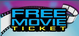 bookmyshow referral coupon code 3c2fkuu trick to book free movie