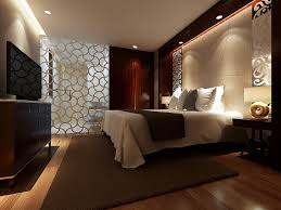 Modern Master Bedroom Magnificent Designs For Master Bedrooms - Master bedroom modern design