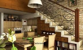 cuisine en kit castorama am nagement sous ble with kit placard ikea amazing meuble de cuisine