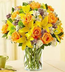 best flower delivery poway flower delivery flower delivery poway same day flower