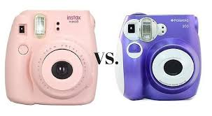 polaroid instant 300 lobi space polaroid 300 vs fujifilm instax which instant